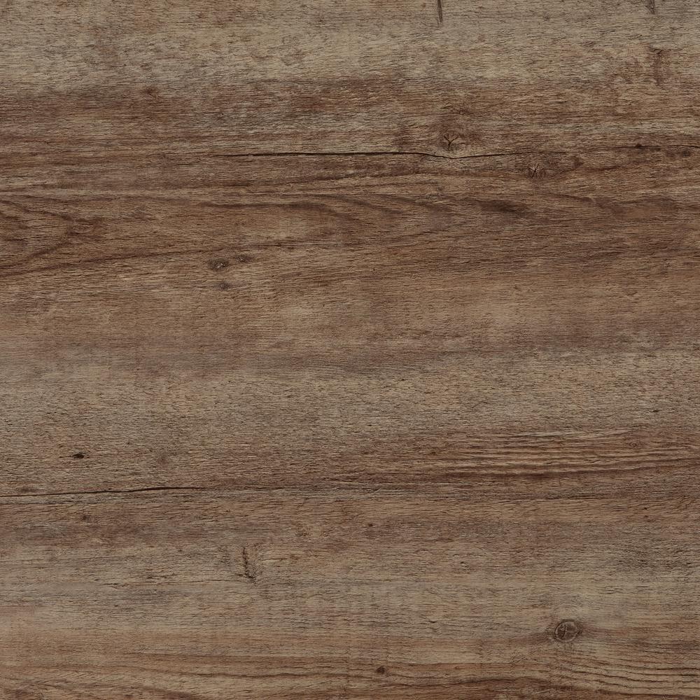 Vinyl Plank Flooring Home Depot Valoblogi Com