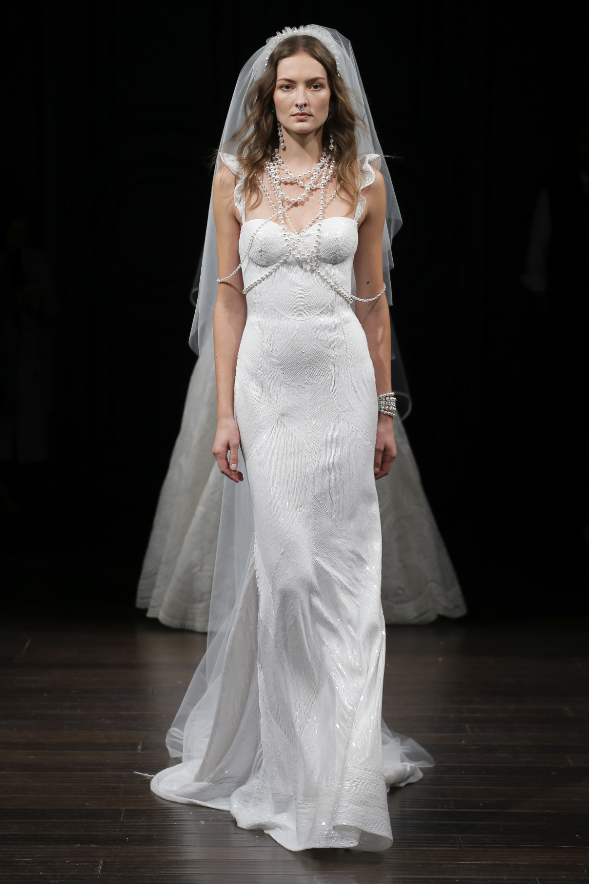 2018 Wedding Dress Shops In Brentwood