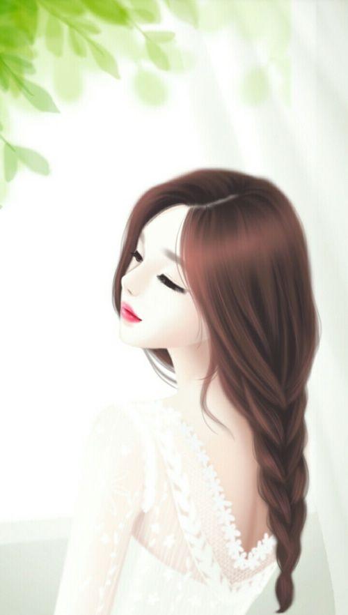 Enakei Girl And Lovely Girl Image Cute Girl Wallpaper Lovely Girl Image Cute Art