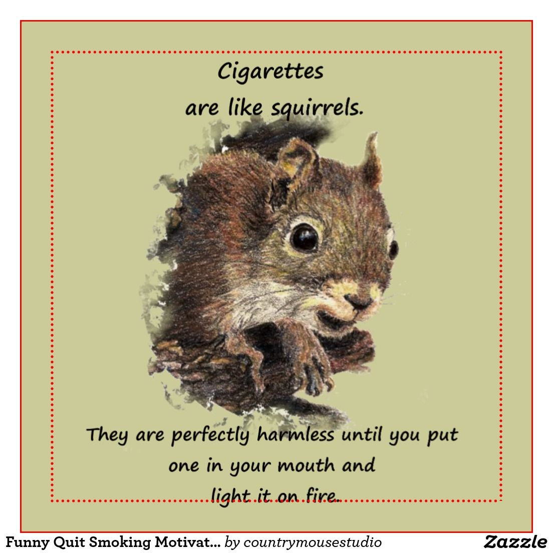 funny inspirational quotes about quitting smoking