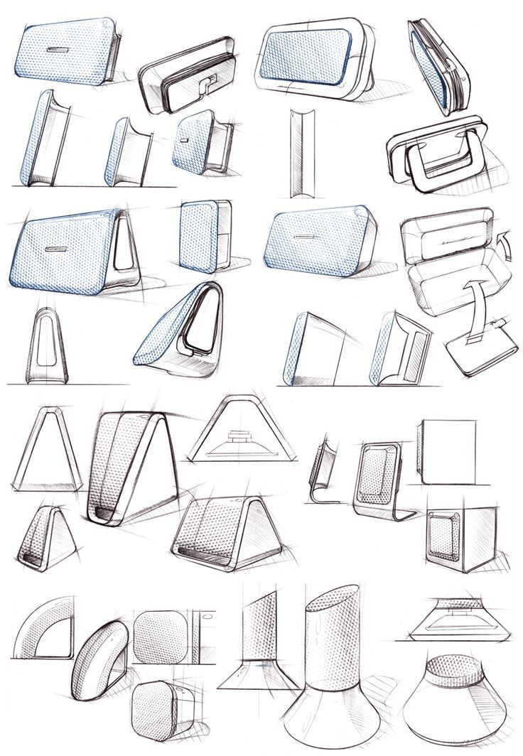Le Industrial Design sketch idea sketch sketches product sketch and