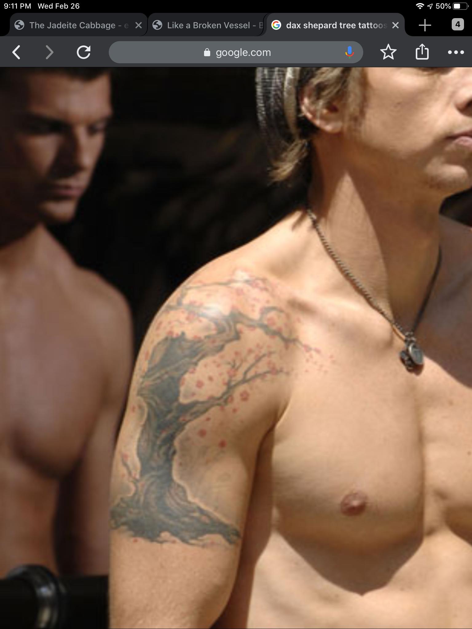 Dax Shepard Tattoos : shepard, tattoos, Leigh, Carruth, Henna, Designs, Designs,, Tattoo,