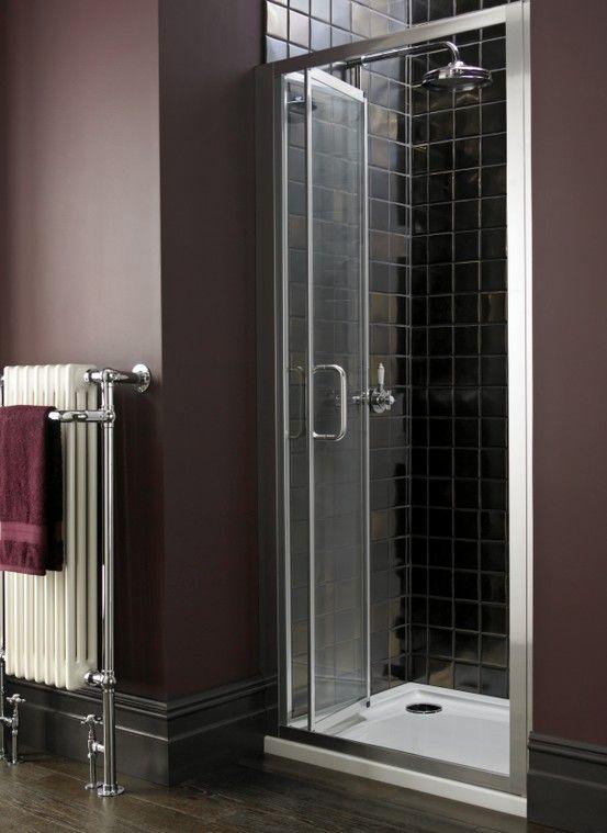 Atlas Infold Shower Door 569 Http Www Bathstore Com Products