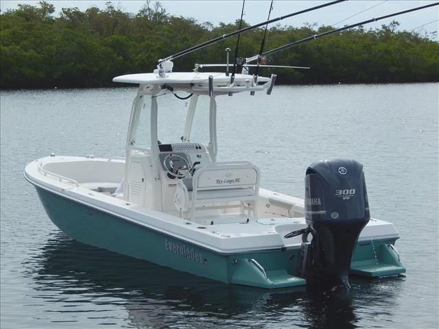 Craigslist Fishing Boats - Fishing Outdoor Jack