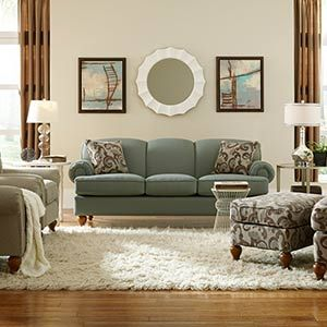 Sofas | Stationary | BELICIA COLL. | Best Home Furnishings