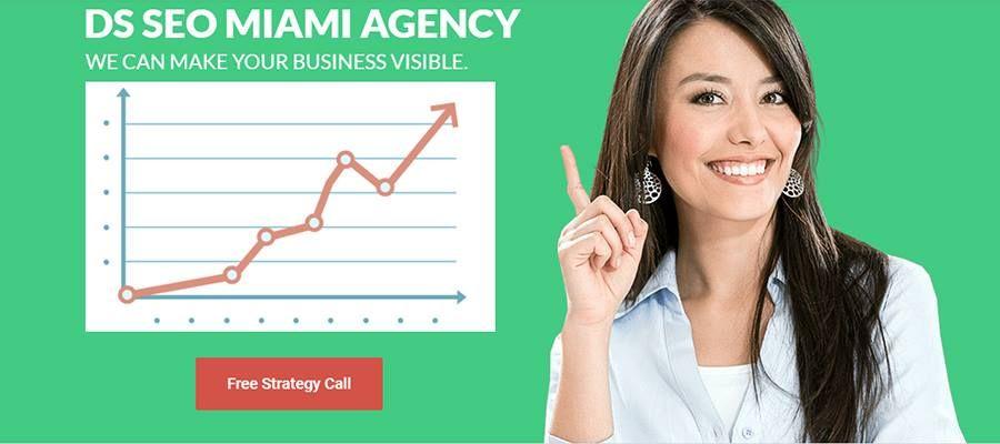 digital marketing Miami, SEO Miami, pay per click management Miami, web design Miami, Miami SEO agencies http://topseoagencymiami.com/