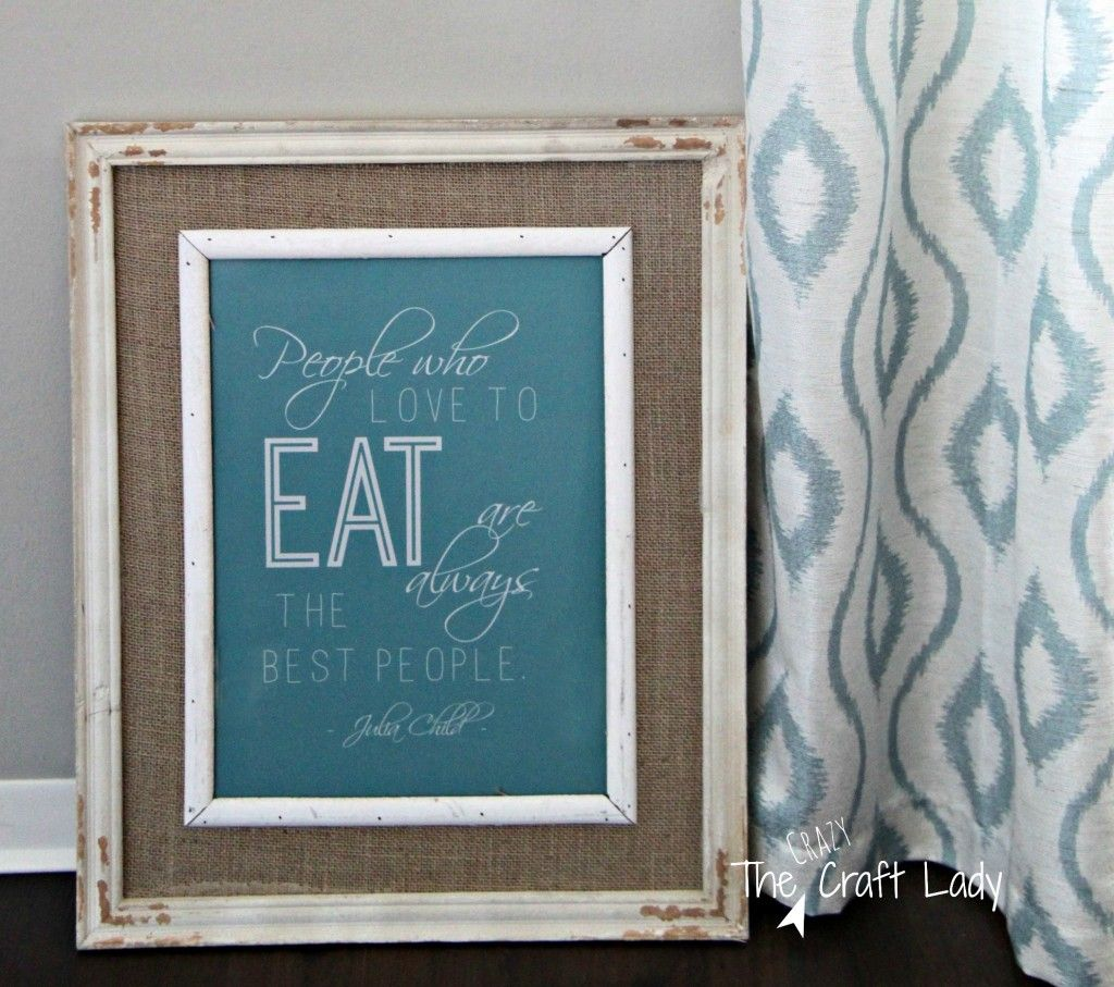 easy diy projects easy diy projects free printables and framed