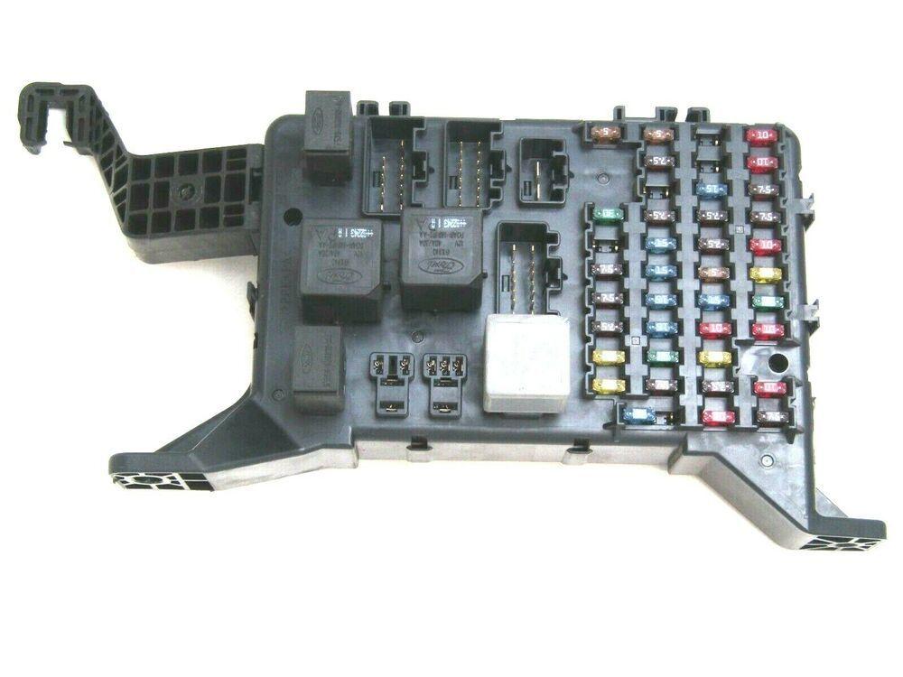 Ford Mondeo Mk3 Fuse Box | Wiring Diagram on chevrolet cruze fuse box, bmw 5 series fuse box, cadillac escalade fuse box, isuzu axiom fuse box, infiniti m45 fuse box, w203 fuse box, jaguar xj8 fuse box diagram, jaguar s-type white, s-type fuse box, saab 95 fuse box, jaguar e-type fuse box, mercury mariner fuse box, jaguar xk8 fuse box, lincoln continental fuse box, lincoln mark lt fuse box, infiniti fx35 fuse box, 2004 jaguar fuse box, kia spectra fuse box, chrysler aspen fuse box,