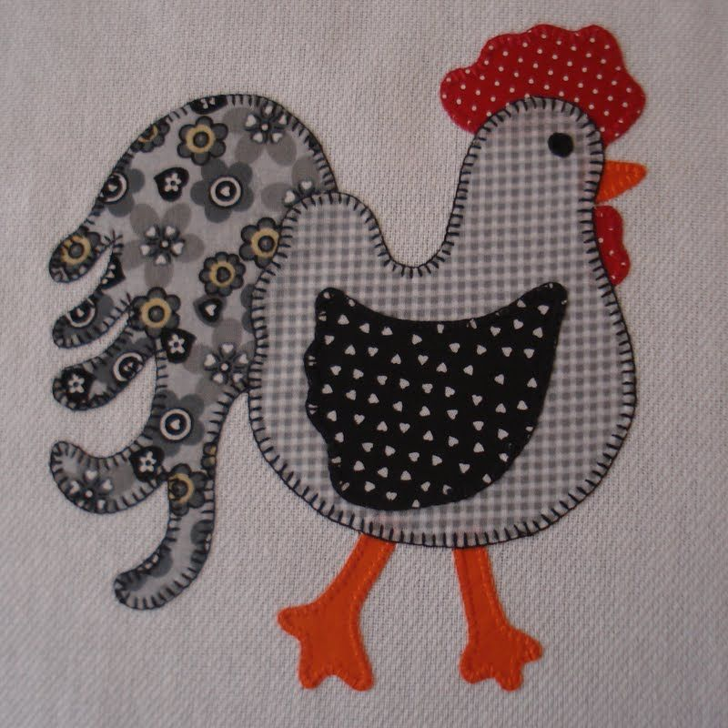 Towels, Design And Chicken On Pinterest