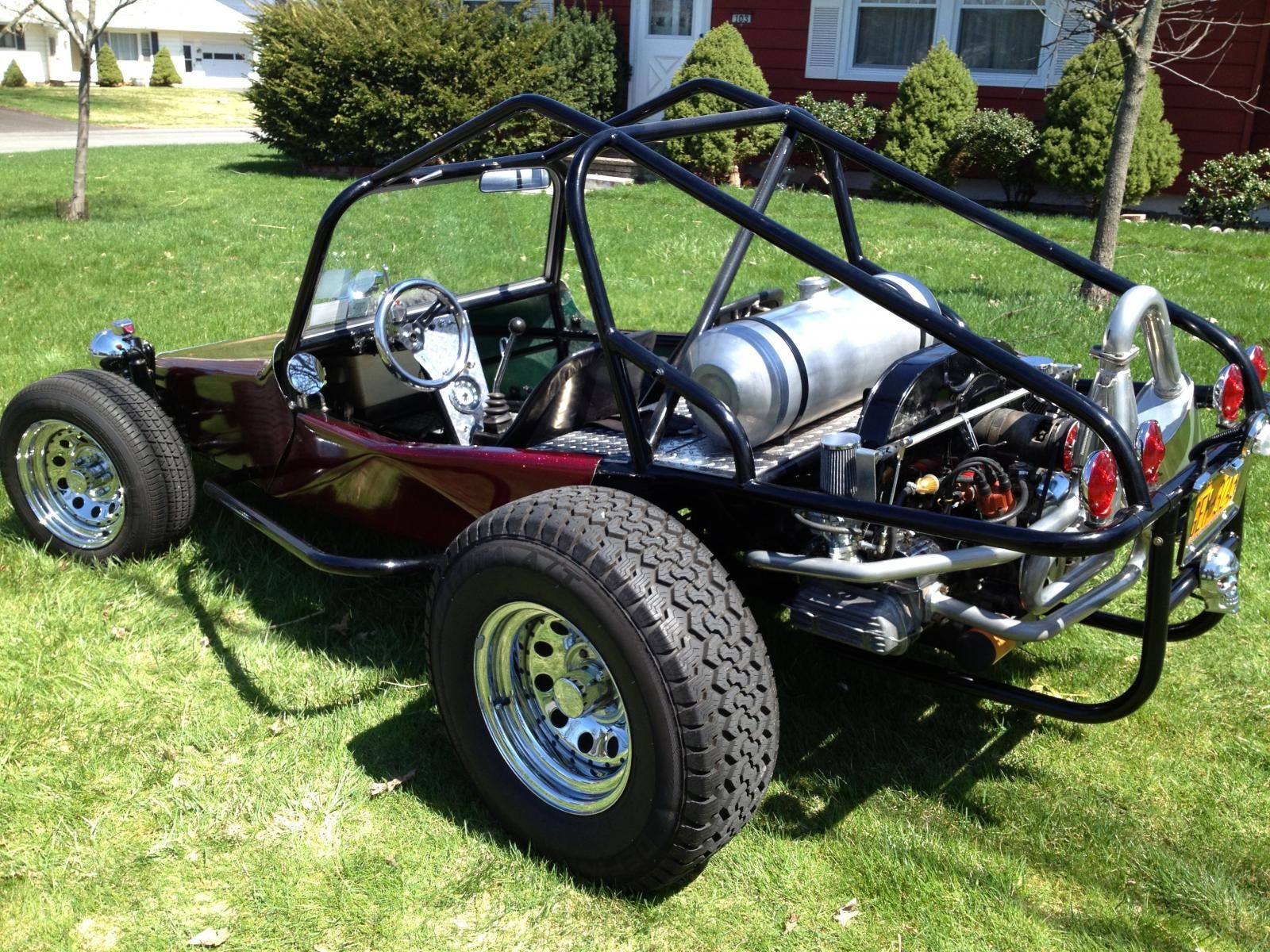 dune buggy - Google Search | playtime | Pinterest