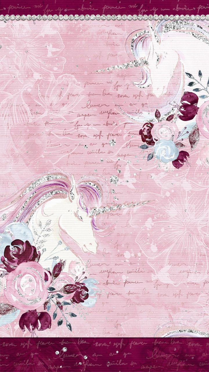 Most Inspiring Wallpaper Home Screen Pinterest - de41bdb5d5982fde0b2ecf871a207ebe  Picture_293965.jpg