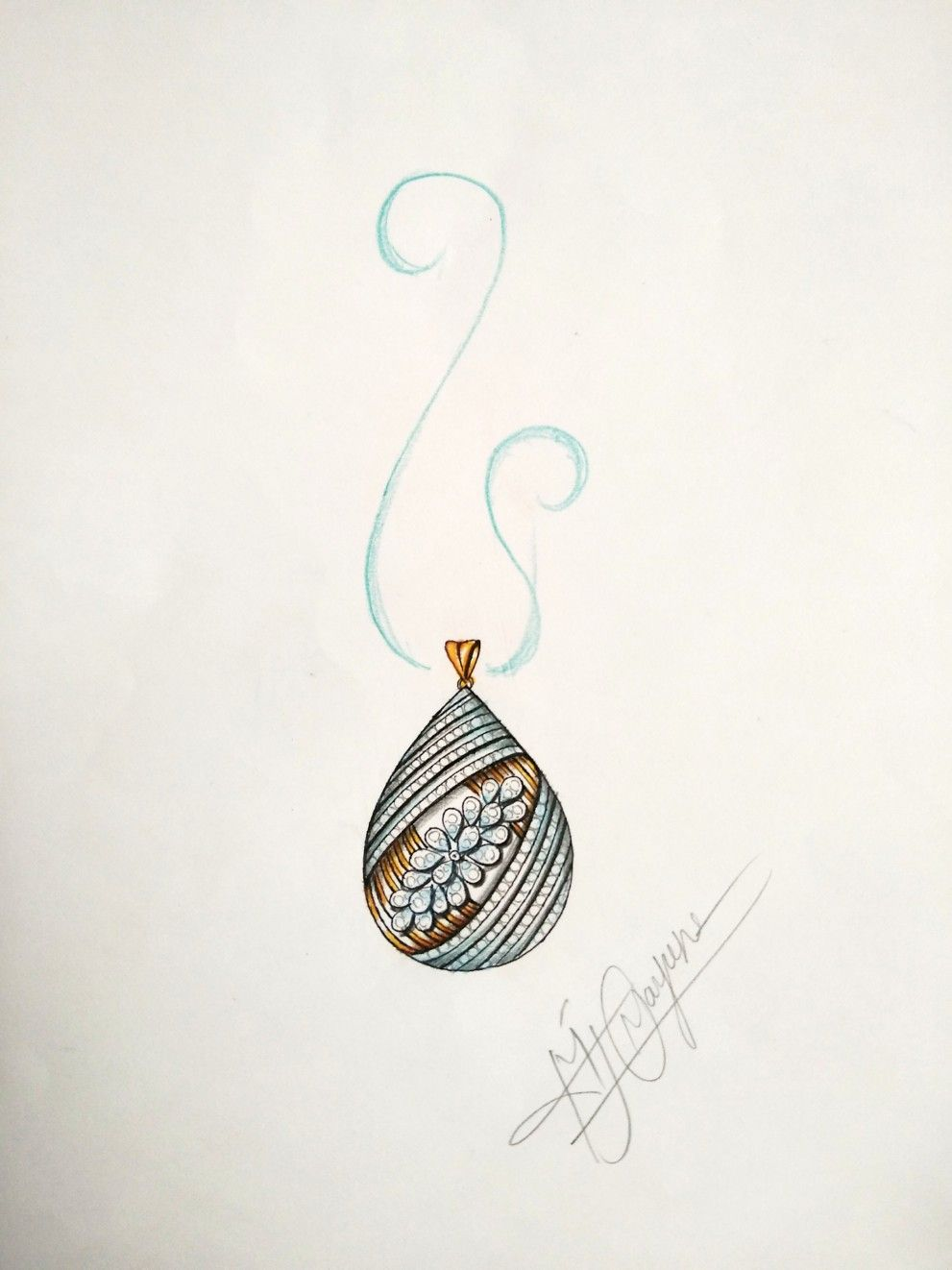 Pin By Artgayana On Jewellery Sketching In 2020 Jewelry