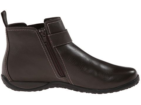 VIONIC Adrie Ankle Boot at 6pm.com