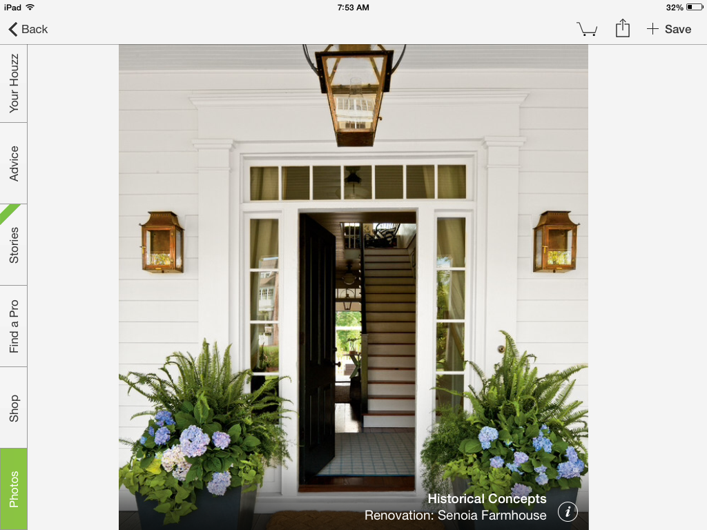 Pin by peggy woolworth on ideas for the house pinterest house