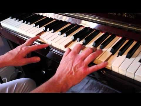HOW TO PLAY BOOGIE WOOGIE PIANO JERRY LEE STYLE BY TERRY MILES DIGITAL DOWNLOAD