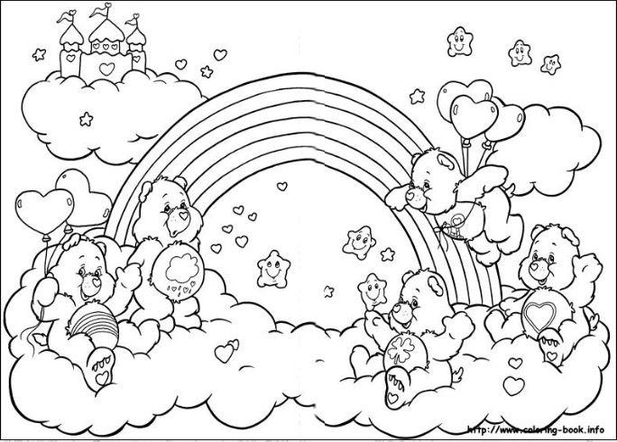Pin De Dayel Barnes-Bolin En Coloring Pages