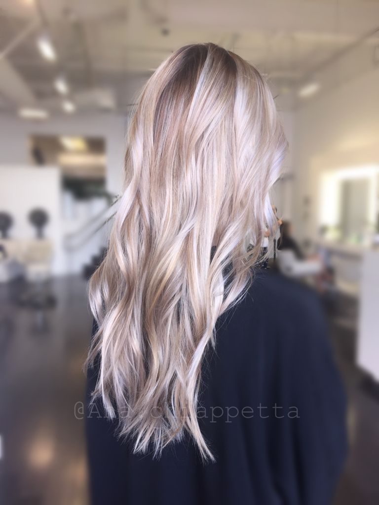 Cristophe Salon Newport Beach 44