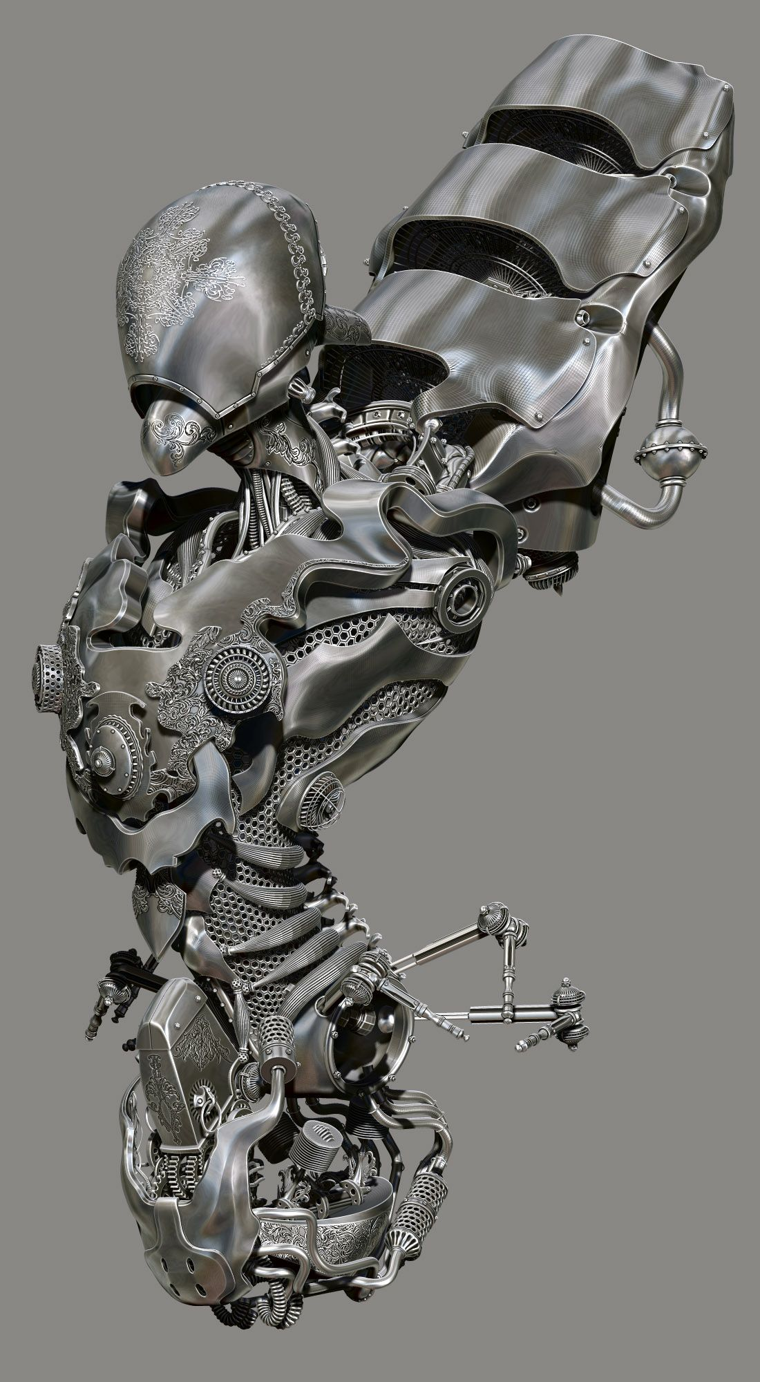 Pin By Chris Chui Numik On Detailing In