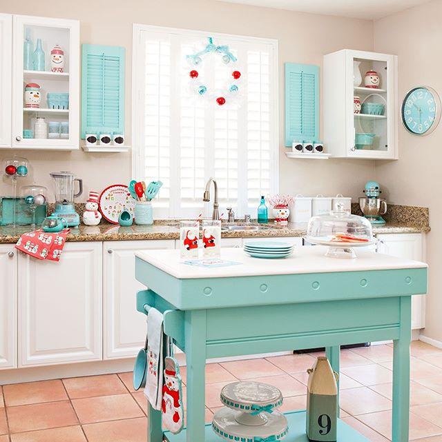 Instagram | Home decor, Christmas home, Decor
