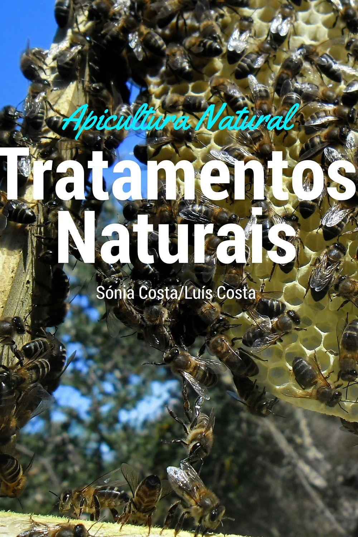 Venha saber de uma vez como tratar as suas abelhas de forma natural http://apicosta.com/livros-e-artigos-que-recomendamos/