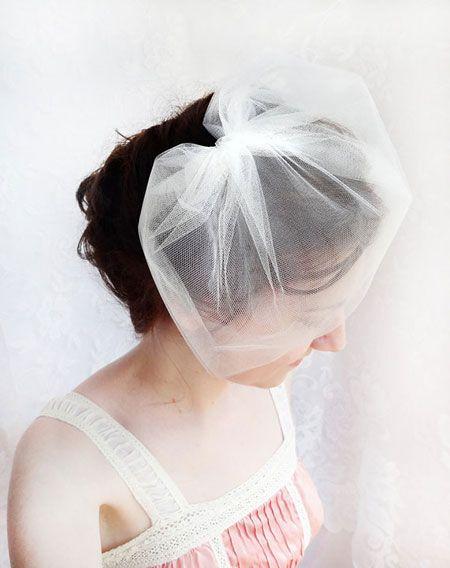 20 Wedding Short Hairstyles in 2020 | Short hair styles, Short wedding hair, Hair styles