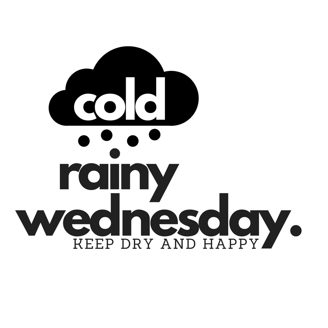 Cold Rainy Day Funny Quotes: QUOTES OF THE DAY