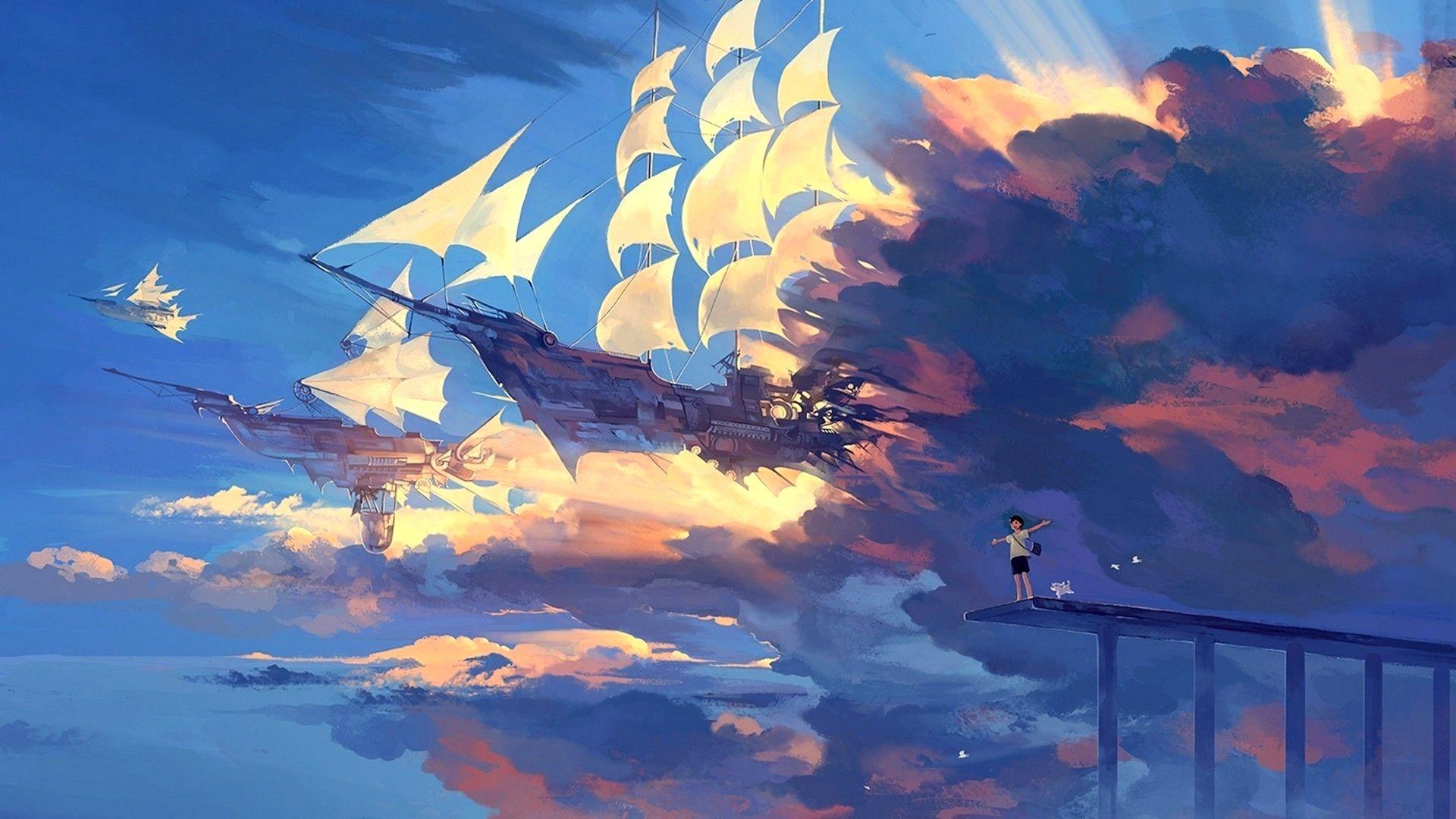 4k Wallpaper Desktop Reddit Ideas Scenery Wallpaper Anime Scenery Wallpaper Anime Scenery