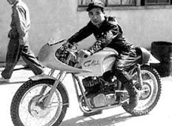 Suzuki colleda RA 1959