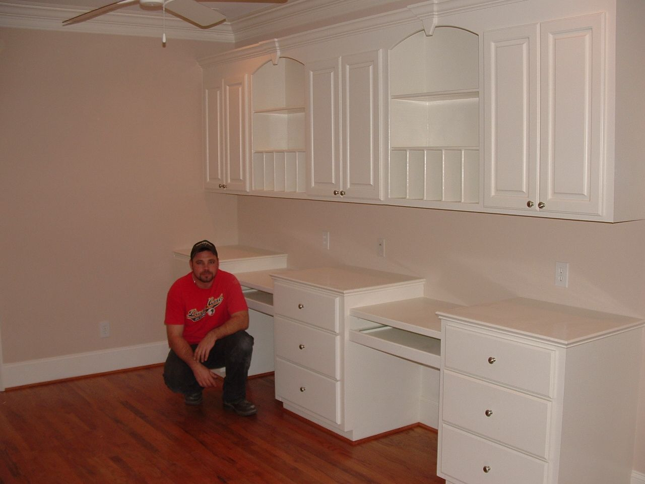 Base Cabinets For Kitchen Desk Most Of Residence The Cabinet Is Primary Furniture To Turn Old And Tainted