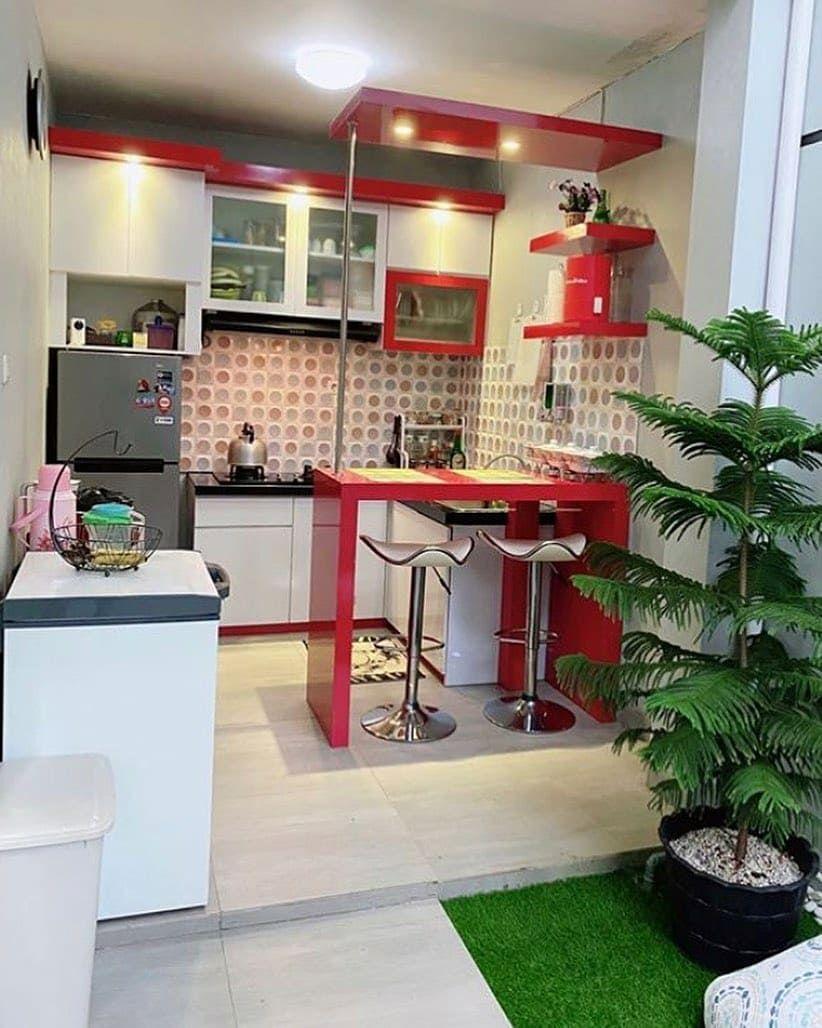 Yes or No 😘👆 . By @dwisantri21 Semoga terinspirasi ya 💕 .. 🏡 @rumahfavoritku 🌟 @yuita_muslimah 🥗 @resepdetox.jsr . .  . #rumahcantikidaman #dekorasirumah#dekorasirumahidaman  #home #homedecor #homesweethome #homedesign #homeinterior #house #rumah #rumahidaman #rumahminimalis #perumahan #taman #dapur #kamar #shabbychic  #gorden #DIY #dekorasikamar  #furniture #taman #rumahdijual  #uploadkompakan #denahrumah #desainkamar #desainrumah #desainkamartidur #interiorrumahminimalis #interiorrumah