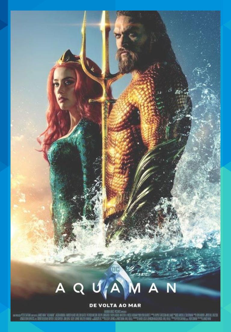 Aquaman Filme Completo Assistir Dublado Legendado Online Aquaman Assistir Filme Online Aq Assistir Filmes Gratis Filme Aquaman Assistir Filmes Gratis Dublado