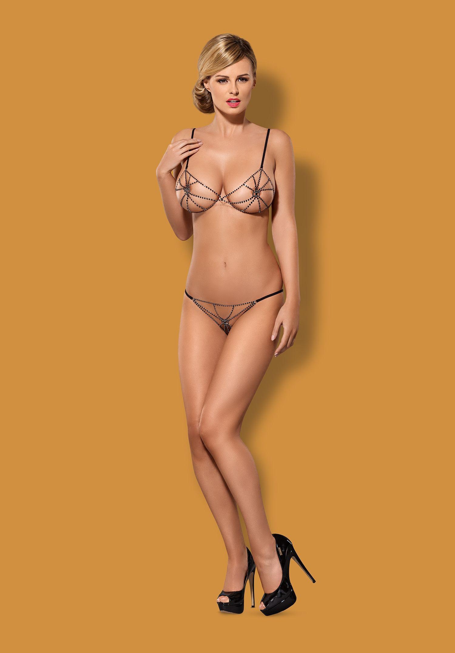 Nude girl hidden cam gif
