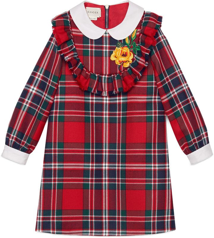 21d332256a1 Children s tartan dress  ShopStyle  giftideas  holidays click for  information or to ...