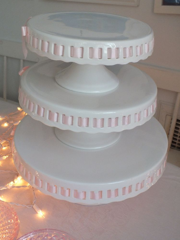 stands pedestal kwmoose images pedestals on pinterest cake best