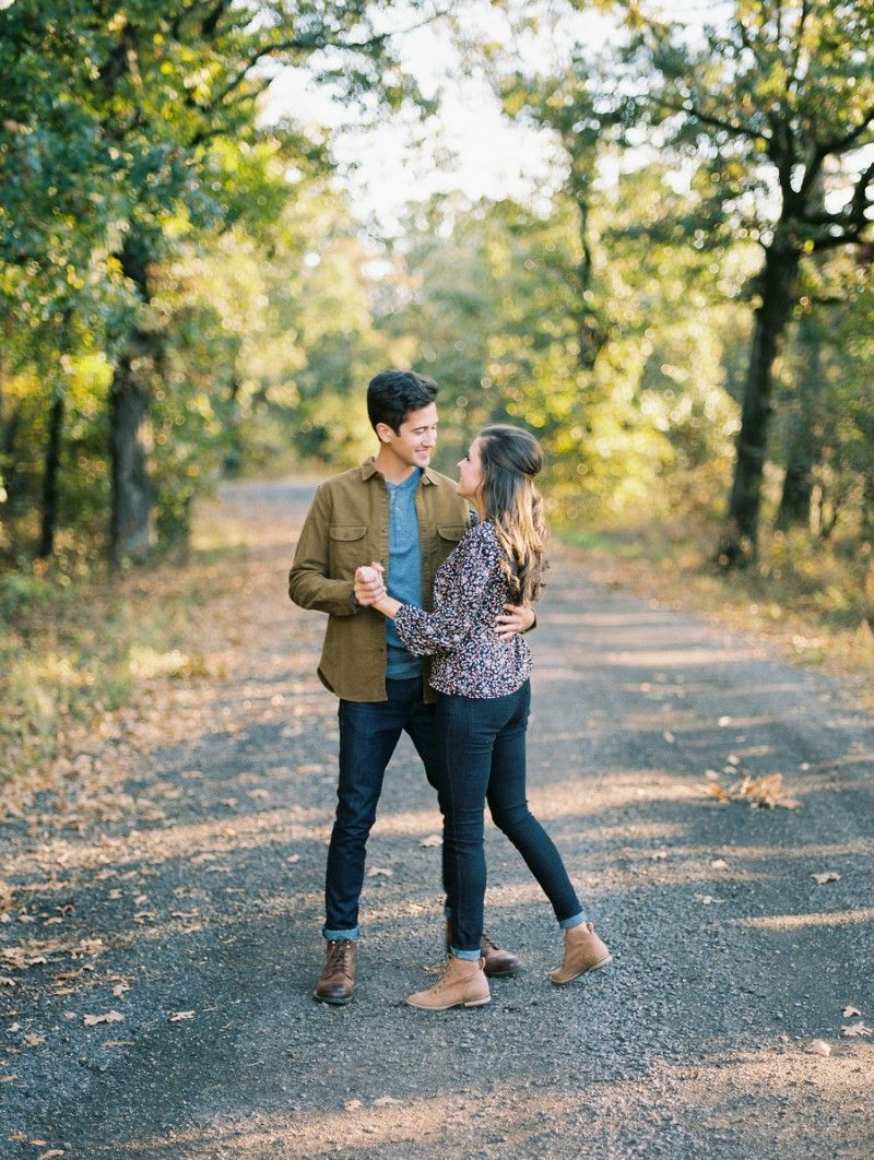 OBU students Kasey + Nathan engagement photos in the woods, dancing in the stree... -  OBU students Kasey + Nathan engagement photos in the woods, dancing in the street ♥ <>  - #Dancing #Engagement #EngagementPhotosclassy #EngagementPhotosindian #EngagementPhotoswoods #formalEngagementPhotos #Kasey #Nathan #naturalEngagementPhotos #OBU #Photos #plussizeEngagementPhotos #rusticEngagementPhotos #stree #students #whattowearforEngagementPhotos #Woods