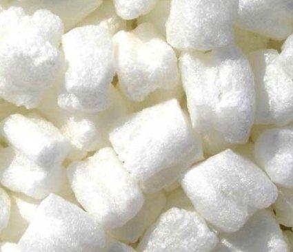 Sushi Rice Amazon Com Eco Friendly Biodegradable Packing Peanuts