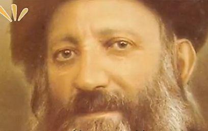 יהודי, לאכול בשר זה לא טבעי