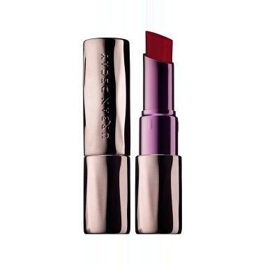 #cranberry #lipsticks #perfect #these #winter #winter make