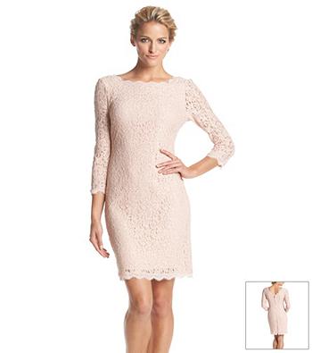 herbergers prom dresses