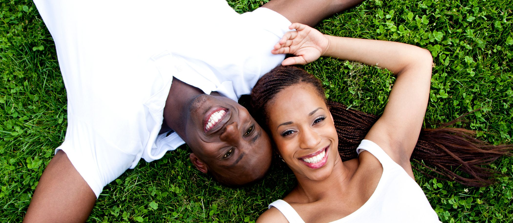 Dating Rules A Woman For Black combinations can