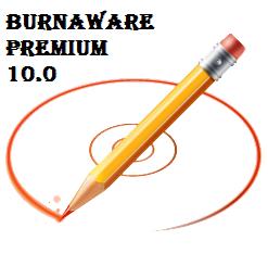 burnaware premium registration name and license key