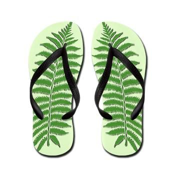 ac698bb15 Fern Flip Flops  fashion  shoes