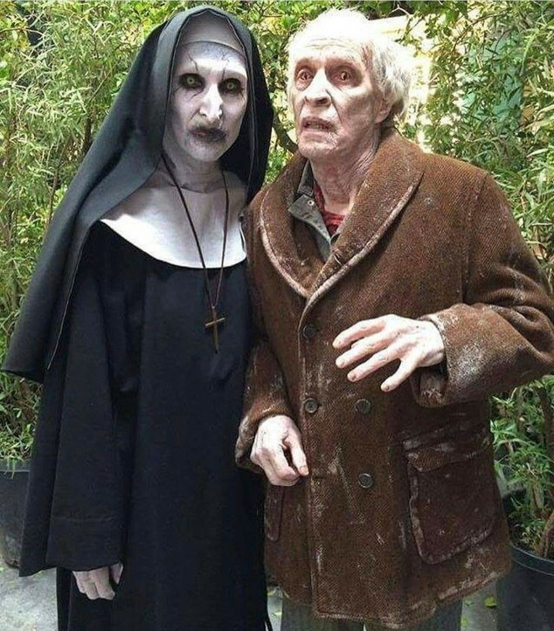 Pin By Marcos Medina On Horror Movie Stills Pinterest Movie