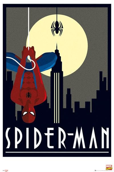 explore art deco posters poster prints and more