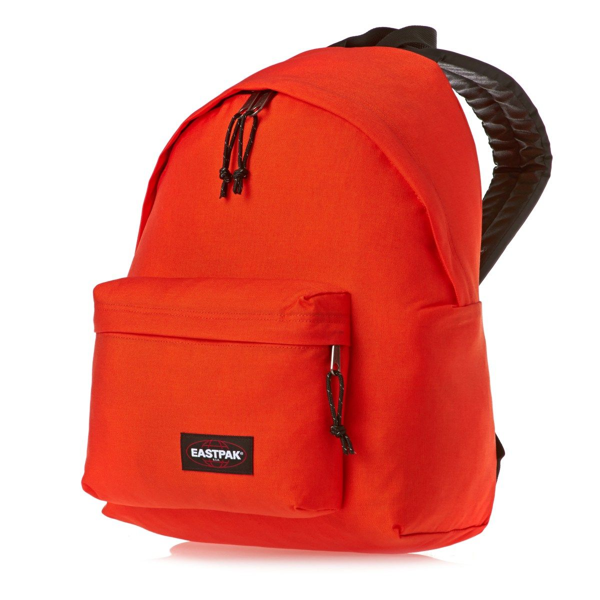 432c334a0963 Women s Eastpak Backpacks - Eastpak Padded Pak r Backpack - Fresh Juice