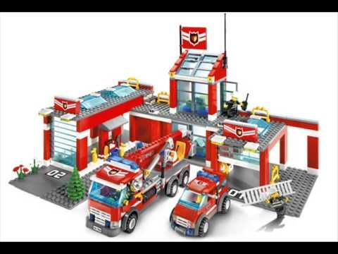 All Lego City Sets Calebs Wish List Pinterest Lego Lego City