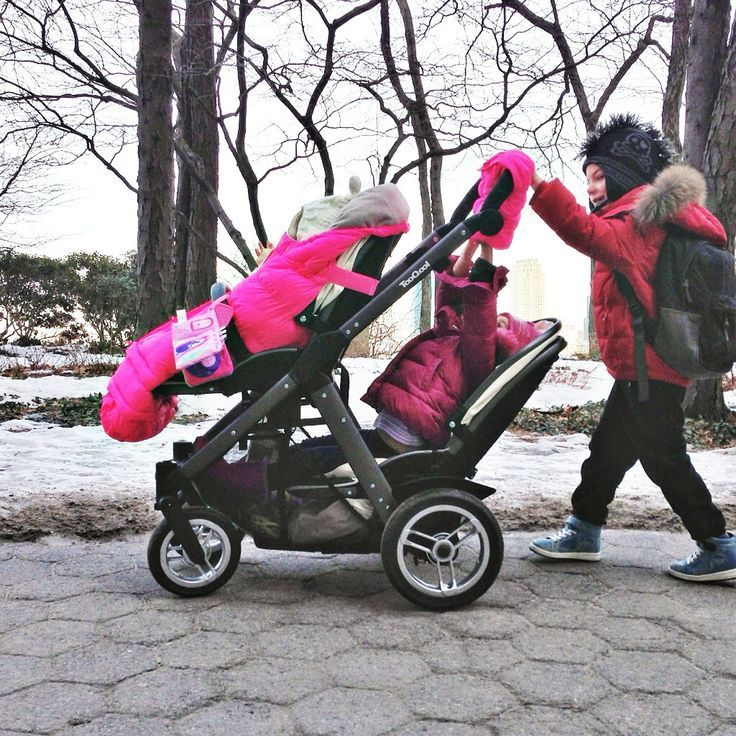 24 Days Of A Single Wife days Single Wife Stroller