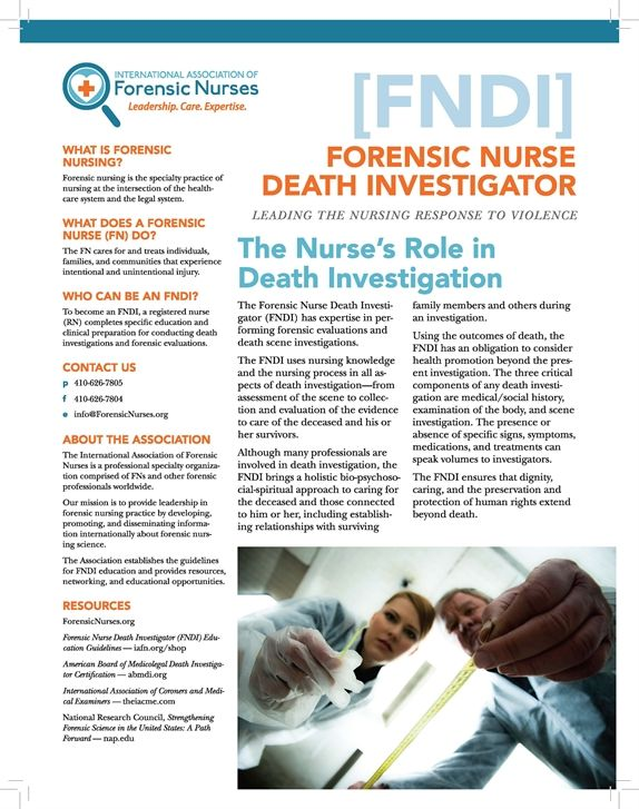 Nurse death investigator   wwwhate-your-lifeuk/ What I