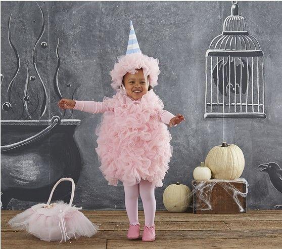 de431cd84247f47cc95f99ef868835ee Kids Halloween Costumes Ideas-30 Homemade Halloween Babies Outfits