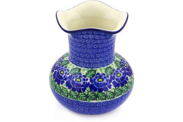 "8"" Vase - 828X"